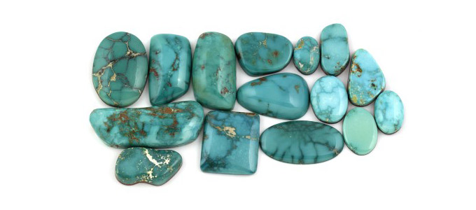 Feroza Stone in Urdu, Benefits, Color, Price and History